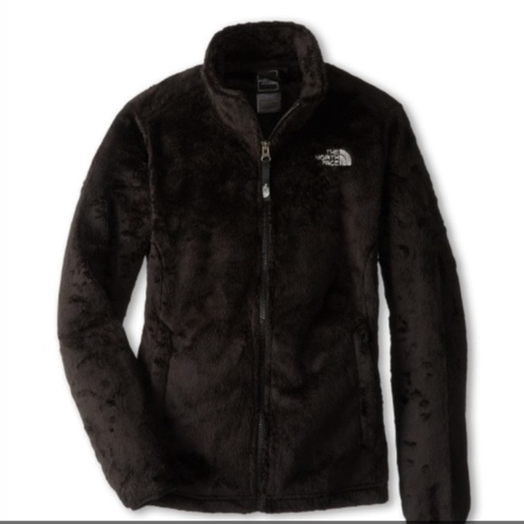 The North Face Jackets & Blazers - The North Face Fleece Jacket